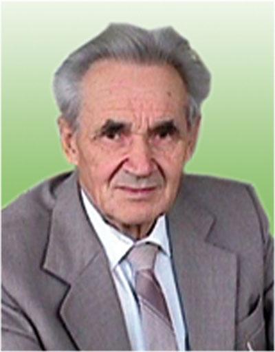 Prof. Kolomoycev